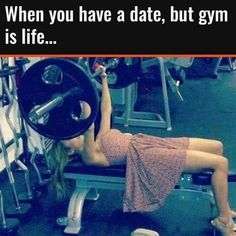 IronGrif is a fitness App designed for weight training, we offer exercise diary and information, and customized workout plans to help you get strong, lean and healthier Fitness Memes, Humour Fitness, Life Fitness, Gym Humour, Fitness Tips, Funny Fitness, Fitness Nutrition, Women's Fitness, Fitness Planner