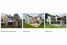 Villa Muiderberg 1 | Maxim Winkelaar