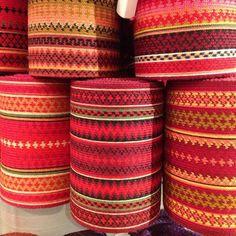 Image result for beltestakk telemark Sons Of Norway, Tablet Weaving, Colour, Band, Pattern, Inspiration, Design, Hipster Stuff, Biblical Inspiration
