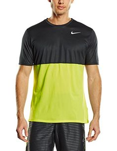 NIKE Nike Men S Racer Short Sleeve Shirt.  nike  cloth   5486015f974f5
