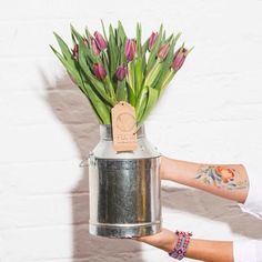 PERFECT #flores #flow #flowers #cool #can #mexico #mex #startup #green #tattoo #purple #tulipan #tulips #welovetulips #ilovetulips #flow #letitflowmx #delivery #entregas #mex #mexico #colores #love #entreprenur #flowergram #flowerstagram