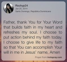 Post your #PrayerRequest on Instapray. Download the free prayer app. #Pray with the whole world.