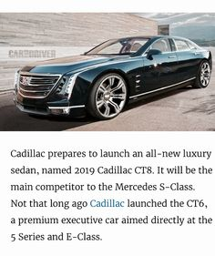 2002 Deville with cloth top. | Cadillac Finds | Pinterest ...