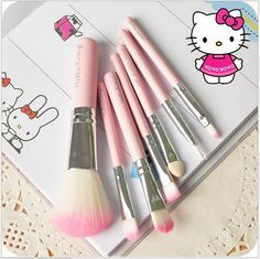 US $7.99 New in Health & Beauty, Makeup, Makeup Tools & Accessories