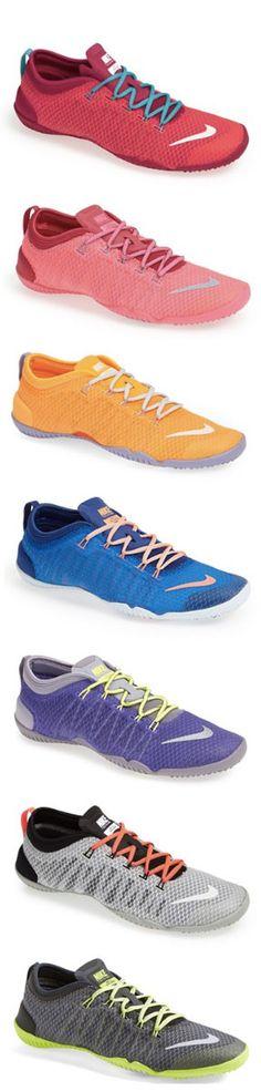 Free 1.0 Cross Bionic  Training Shoe (Women) 04049c890