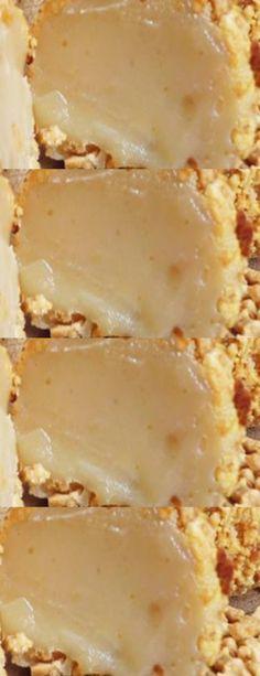 HOJE VAI TER FESTA QUE TAL ESSES DOCINHOS? BRIGADEIRO DE PAÇOCA HUMMM ARRASAR!! #receita#bolo#torta#doce#sobremesa#aniversario#pudim#mousse#pave#Cheesecake#chocolate#confeitaria# Tostadas, Other Recipes, Mousse, Cheesecake, Dairy, Chocolate, Food, Pudding, Incredible Recipes