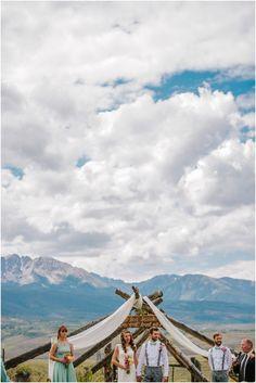 Silverthorne Colorado Wedding Photographer Venues Mountain