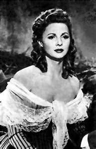 Madeleine Lebeau