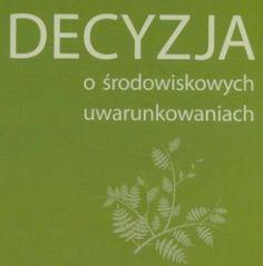 Podejmujemy decyzje środowiskowe!  www.eko-boro.com.pl