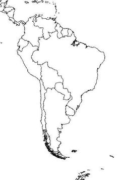 Blank Outline Map Of Western Asian Countries Google Search Th - Us attention on the middle east outline map answers