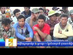Hang Meas Daily News,25 December 2015,Part 02,Hang Meas HDTV,Khmer News