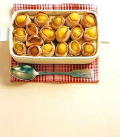 Kartoffel-Quark-Gratin Quark Recipes, Nespresso, Coffee Maker, Breakfast, Food, Gratin, Fried Potatoes Recipe, Recipes With Meatballs, Yogurt