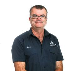 Dave is your local Ballajura Building Inspector. An expert in residential and commercial building inspections. Professional Indemnity Insurance, Pest Inspection, Contract Management, New Home Construction, Property Development, Star Rating, Going To The Gym, Built Ins, Success