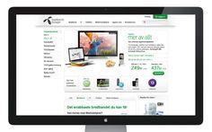 Bredbandsbolaget_web