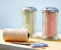 Craft Room Ideas On Pinterest Craft Rooms Craft Space And Sewing