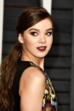 6 Award-Worthy Hair and Makeup Looks to Try from the Oscars After-Parties