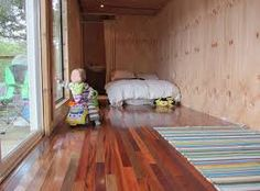 Image result for 20 ft shipping container house interior