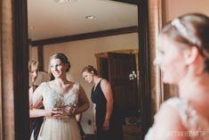 fall-lodges-at-gettysburg-wedding-0031