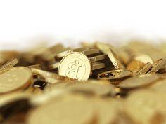 Bitcoin News #BITCOIN #gbbg