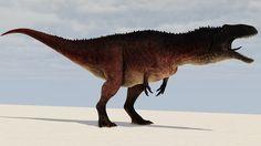 Primal Carnage, Prehistory, Monsters, Moose Art, Creatures, Animals, Prehistoric Animals, Ideas, Universe