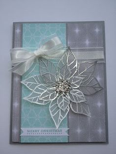 Stampin Up Joyful Christmas card Freshly Made Sketches #102 Welcome Rainy Box Crafts