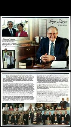 Our dear loving brother Guy Pierce Closing Prayer, Jw News, Pioneer Life, Jehovah S Witnesses, Love Truths, Way Of Life, Bible Verses, Scriptures, First Love