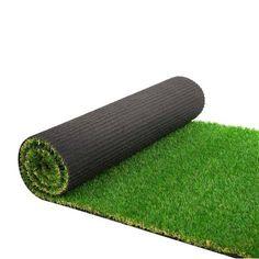 Best artificial grass turf for putting green, indoor carpet, grass ...