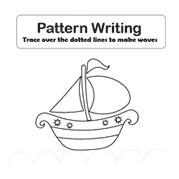 1000 images about english worksheets and activities on pinterest english worksheets for kids. Black Bedroom Furniture Sets. Home Design Ideas