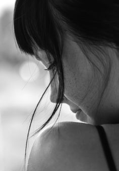 Enj☮y The Silence