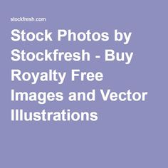 Stock Photos by Stockfresh - Buy Royalty Free Images and Vector Illustrations
