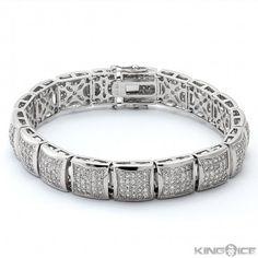 www.kingice.com