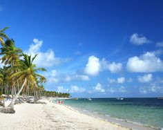Lime Cay, Jamaica. A private island off the coast of Kingston, Jamaica.  Visited often. Highly recommended!.