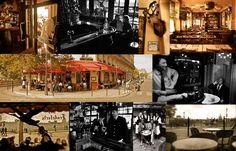 Brasserie de l'Isle Saint-Louis