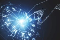 R… Abstract glowing astrologic zodiac horoscope background. Melbourne, Sydney, Family Problems, Marriage Problems, Zodiac Horoscope, Capricorn, Fortune Teller Online, Astrology Predictions, Brown Spots On Face