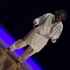 Lavoro Bari  Arte musica cinema danza teatro e letteratura: gli appuntamenti di sabato 1 aprile in Puglia. Inviate le vostre segnalazioni a bari@repubblica.it  #LavoroBari #offertelavoro #bari #Puglia Agenda/ Teatro Pirandello in scena all'Abeliano con 'Uno nessuno centomila'
