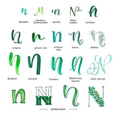 Time for a new letter i. Time for a new letter i. Hand Lettering Tutorial, Hand Lettering Alphabet, Doodle Lettering, Creative Lettering, Lettering Styles, Calligraphy Letters, Brush Lettering, Typography, Doodle Alphabet