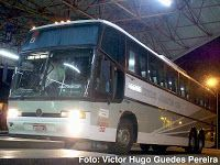 Expresso Adamantina - ...::: Ônibus Maringá :::...