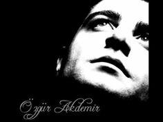 ▶ Özgür Akdemir l Kirpiğin Kaşına Değdiği Zaman - YouTube