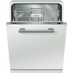 Shop Online for Miele G4960VI Miele Fully Integrated Dishwasher and more at The Good Guys. Find bargain buys and bonus offers from Australia's leading electrical & home appliance store.