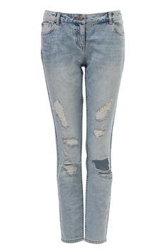 Stella Jeans – KOOKAÏ