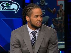 Earl Thomas: Seahawks 'haven't forgotten' playoff loss