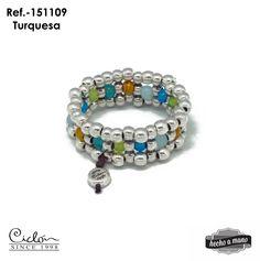 #ciclon #bijoux #boutique #pierreemoi #tarbes #bracelet disponible dans les 3 couleurs