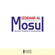 Mosul Izdehar Al / Iraq #sözuçar #edebiyat #sanat #kitap #dergi #roman #hikaye #öykü #şiir #kitapkapağı #tasarım #design #book #cover #mockup #logo #grafiklambasi #cmyk