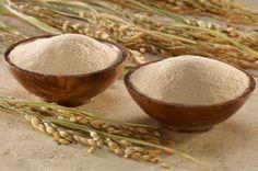 Làm trắng da với cách đắp mặt nạ cám gạo công thức cám gạo giúp làm đẹp da trị da nhờn, trị mụn trứng cá, thu nhỏ lỗ chân lông, tẩy tế bào chết hay cám gạo làm sữa rửa mặt