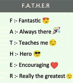 Love u papa Father Love Quotes, Daddy Daughter Quotes, Love My Parents Quotes, Mom And Dad Quotes, I Love My Parents, Fathers Day Quotes, True Love Quotes, Family Quotes, Papa Quotes