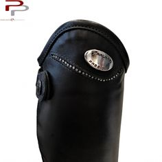 Parlanti Miami Crystal Calfskin Leather Horse Riding Boots - Page 2 Horse Riding Boots, Horse Riding Clothes, Equestrian Outfits, Equestrian Style, Equestrian Fashion, Horse Grooming, Riding Helmets, Miami, Horses