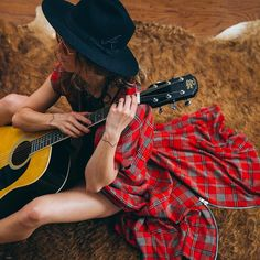 surrender .001  surrender plaid fishtail robe and #TheAfedora both on the way  Shot by @antsoulo  Modeled by @kimalexhall