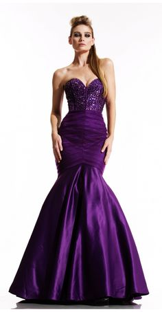43 best My Dream Prom Dress images on Pinterest | Quince dresses ...