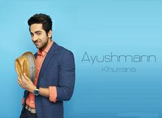 Download Latest Ayushmann Khurana HD Wallpapers For Mobile at Hdwallpapersz.net