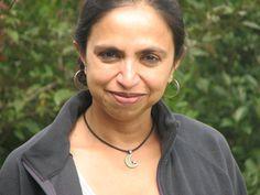 "Shonali Bose's ""Margarita, With a Straw"" completes principal photography - DearCinema.com | DearCinema.com"